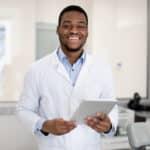 SmileDirectClub, National Dental Association Launch Scholarship Program