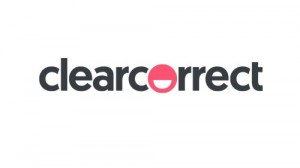 ClearCorrect_Logo